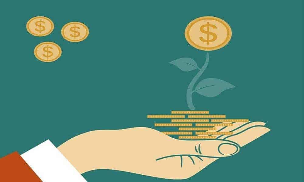 Las 3 mejores herramientas de contabilidad para tu e-commerce