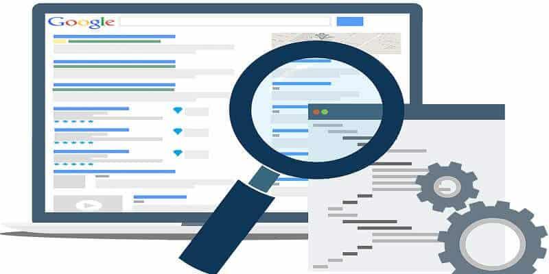 posicionar tus posts para aumentar el trafico web 2- servicios softcorp-compressed