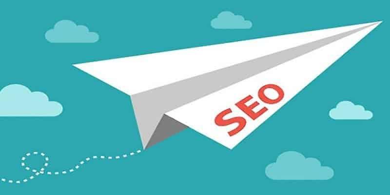 posicionar tus posts para aumentar el trafico web- servicios softcorp-compressed