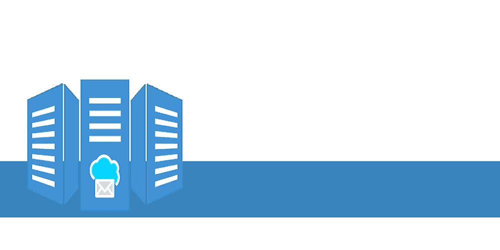 Errores que debes evitar en tus servidores dedicados - servicios softcorp