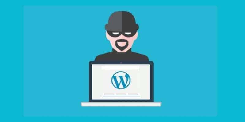 cuida tus páginas en wordpress -servicios softcorp