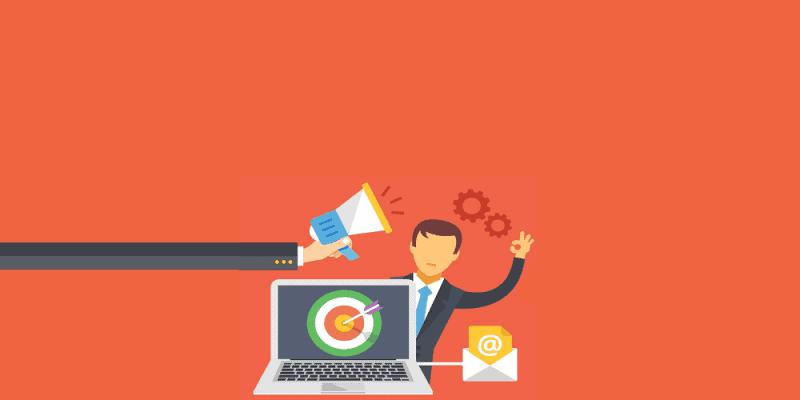 novedad para tu campaña de adwords-Servicios Softcorp