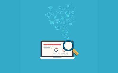 Cómo aumentar tráfico web con keywords de menor volumen de búsqueda