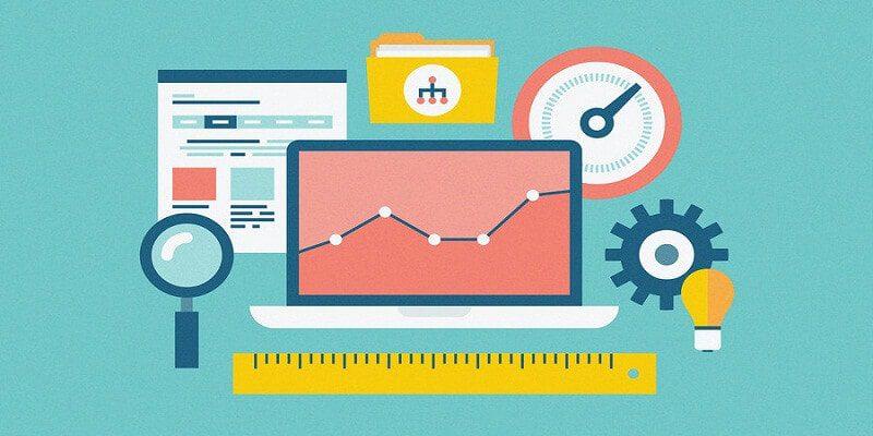 emd para tu optimización seo 2- servicios softcorp