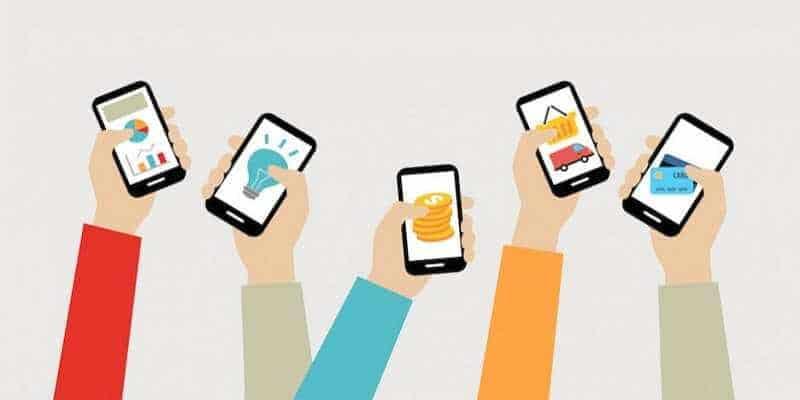 habitos del comprador para tu tienda virtual 2- Servicios Softcorp-compressed