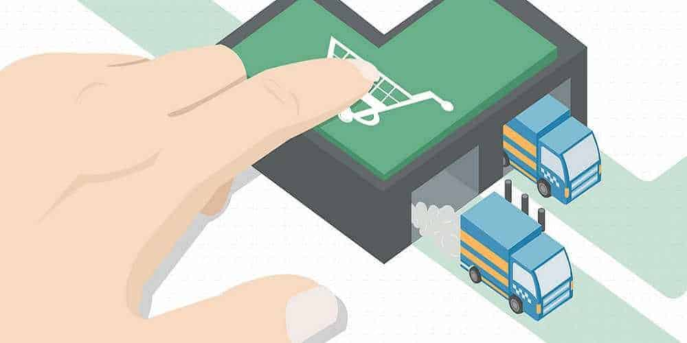 ¿Qué debe saber tu tienda virtual sobre los compradores online?