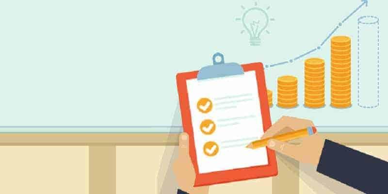 mejorar el engagement 2 - Servicios Softcorp-compressed