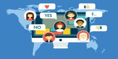 mejorar el engagement - Servicios Softcorp-compressed