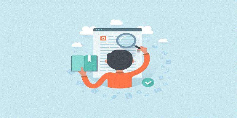 optimización SEO on page- Servicios Softcorp-compressed