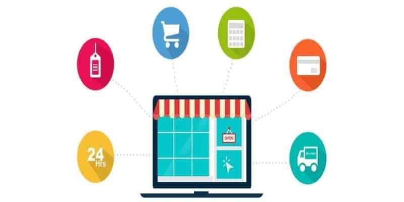 que quieren los millenials de tu tienda virtual - servicios softcorp-compressed