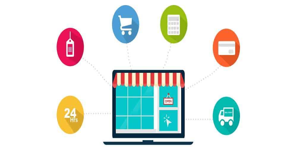 ¿Qué quieren los Millenials de tu tienda virtual?
