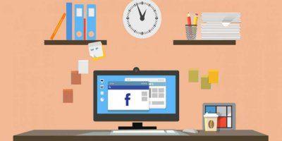 Campañas de social media preguntas de facebook 1 - Servicios Softcorp