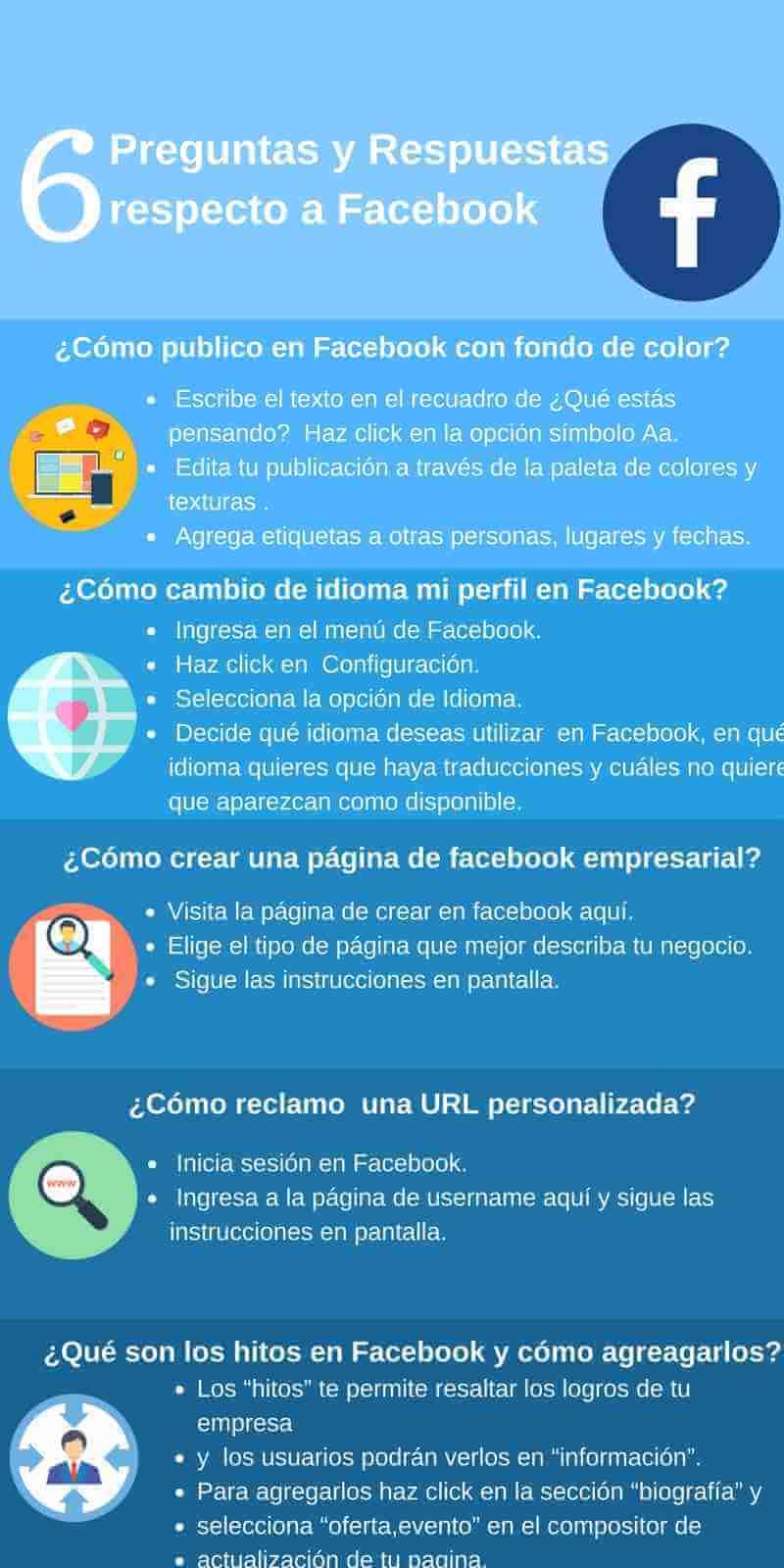 Campañas de social media preguntas de facebook - Servicios Softcorp-compressed