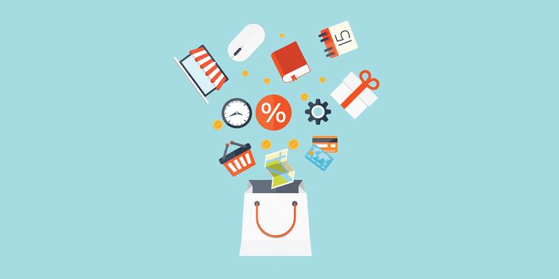 medir la efectividad de tu tienda virtual 2 -servicios softcorp