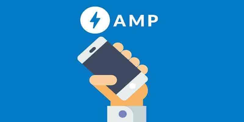 optimización seo amp -servicios softcorp-compressed