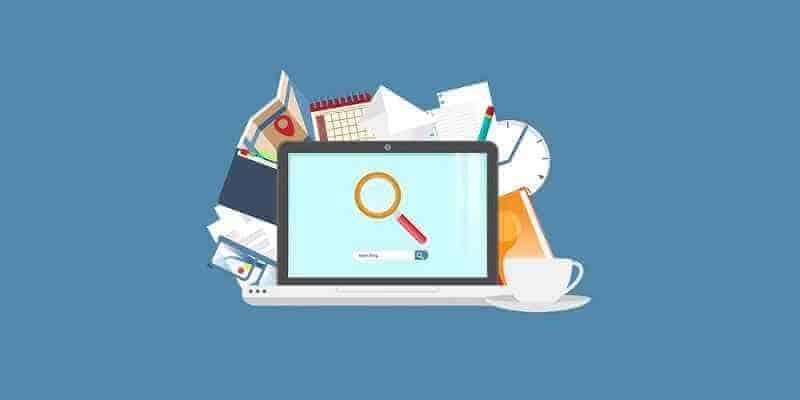 páginas web en wordpress plugin yoast seo - servicios softcorp-compressed