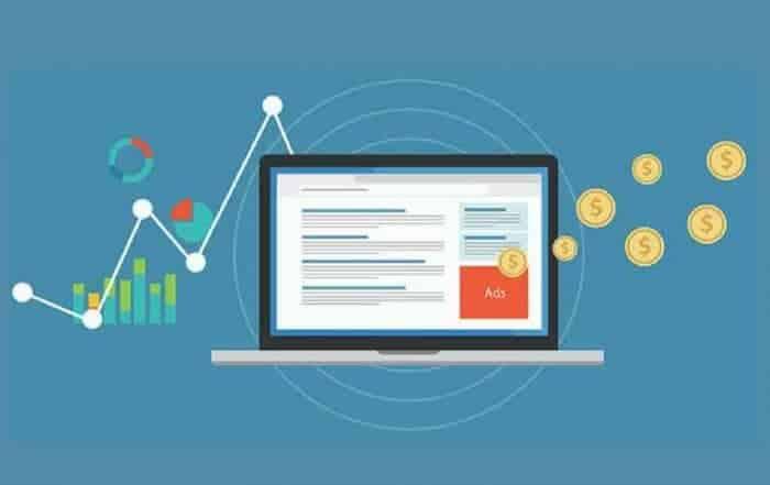 analizar tienda virtual en woocommerce - servicios softcorp-compressed