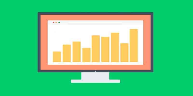 competencia optimización seo - servicios softcorp-compressed