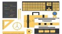 diseño web accesibilidad- servicios softcorp-compressed