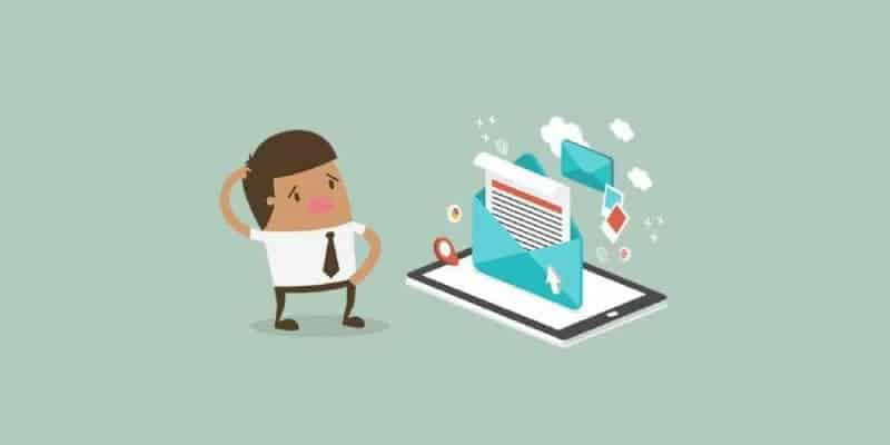 mitos del email marketing - servicios softcorp-compressed