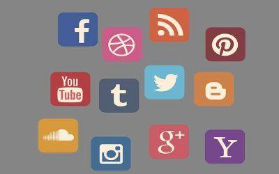 ¿Es realmente necesario un plan para mi campaña de social media?