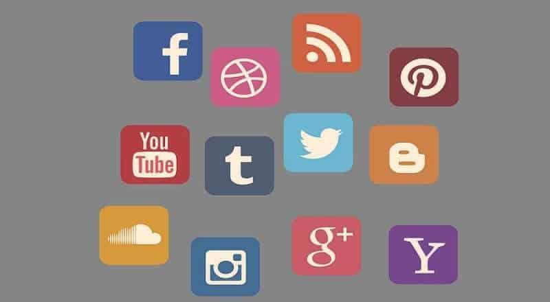plan para campaña de social media - servicios softcorp-compressed