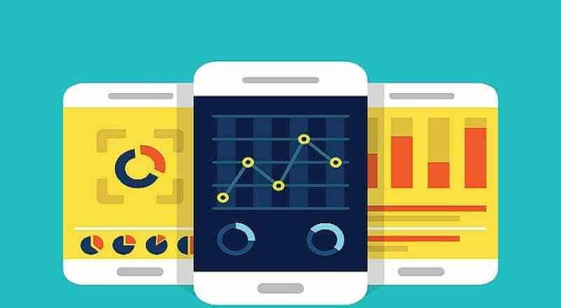 tips aplicaciones móviles 2- servicios softcorp-compressed