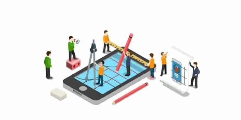 tips aplicaciones móviles - servicios softcorp-compressed