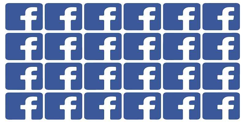 campaña de social media facebook 2- servicios softcorp-compressed