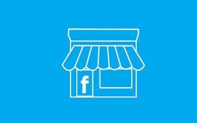 Nuevas funciones de facebook para tu campaña de social media