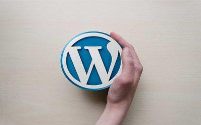¿Qué tamaños de imágenes debes subir a tu página web en WordPress?