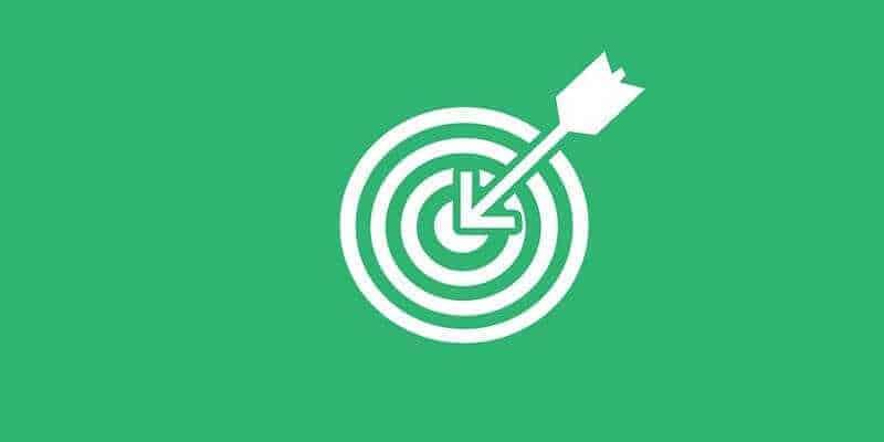 redacción seo comenzar blog - servicios softcorp-compressed