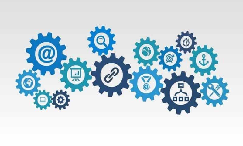 tienda virtual en woocommerce personalizar - servicios softcorp-compressed