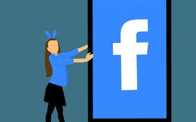 Tips para optimizar la información de tu fanpage en facebook