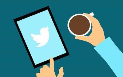 Las mejores herramientas para buscar tendencias en twitter