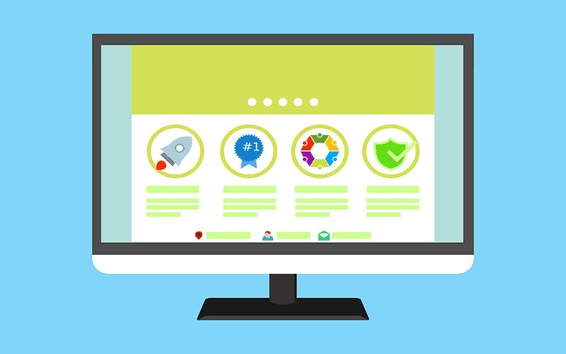 no actualizar página web en wordpress 2- servicios softcorp