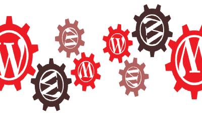 ¡No actualices inmediatamente tus plugins temas y pagina web en wordpress!