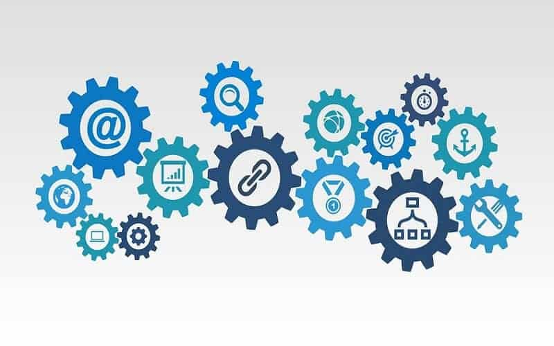 optimización seo url amigable 2- servicios softcorp