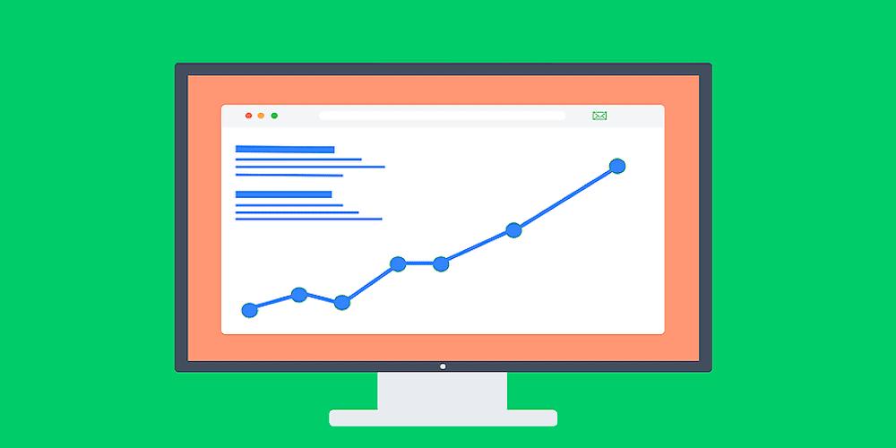 ¿Qué es una URL amigable? ¿Cuales son los Beneficios de la URL amigable para el SEO?