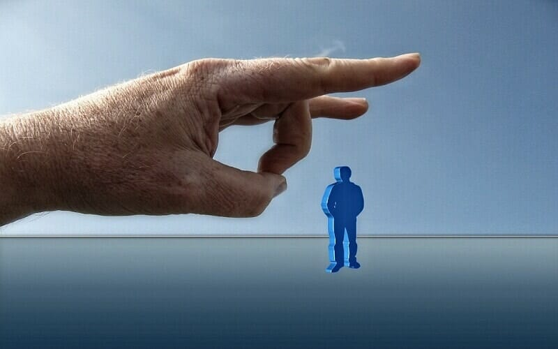 seniors tiendas virtuales 2- servicios softcorp