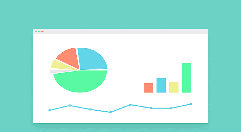 tasa de conversión tienda online - servicios softcorp