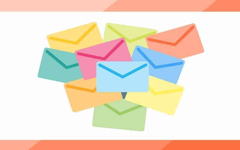 campaña-de-email-marketing-mejorar-tasa-de-apertura-2-www.servisoftcorp.com