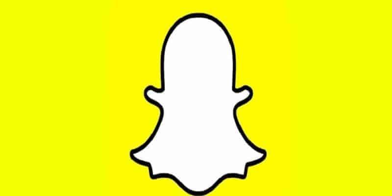 campaña de social media snapchat - servicios softcorp-compressed