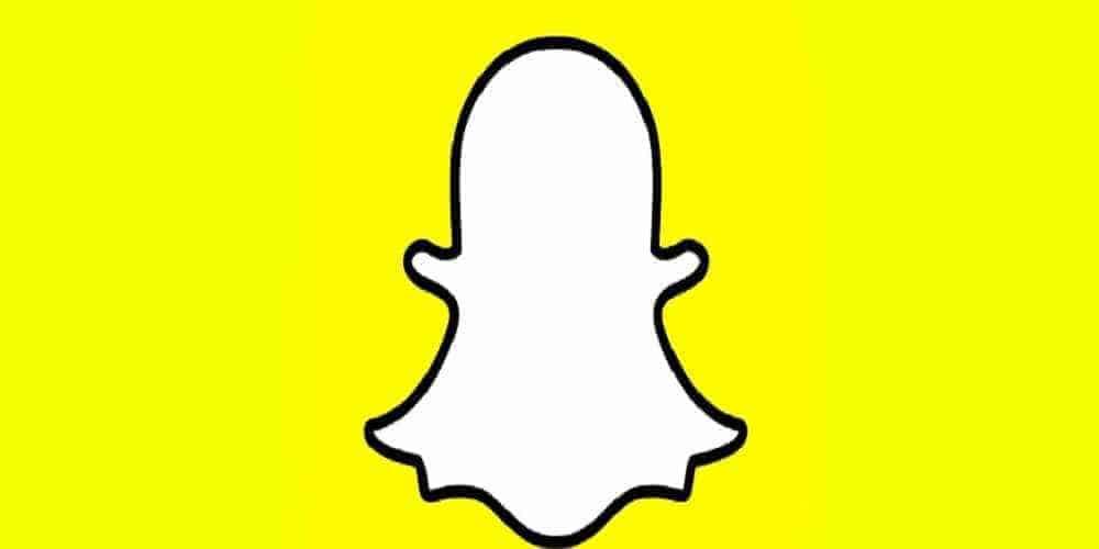 ¡Una porción de Snapchat para la generación Z por favor!