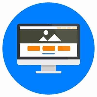 publicidad online - servicios softcorp-compressed