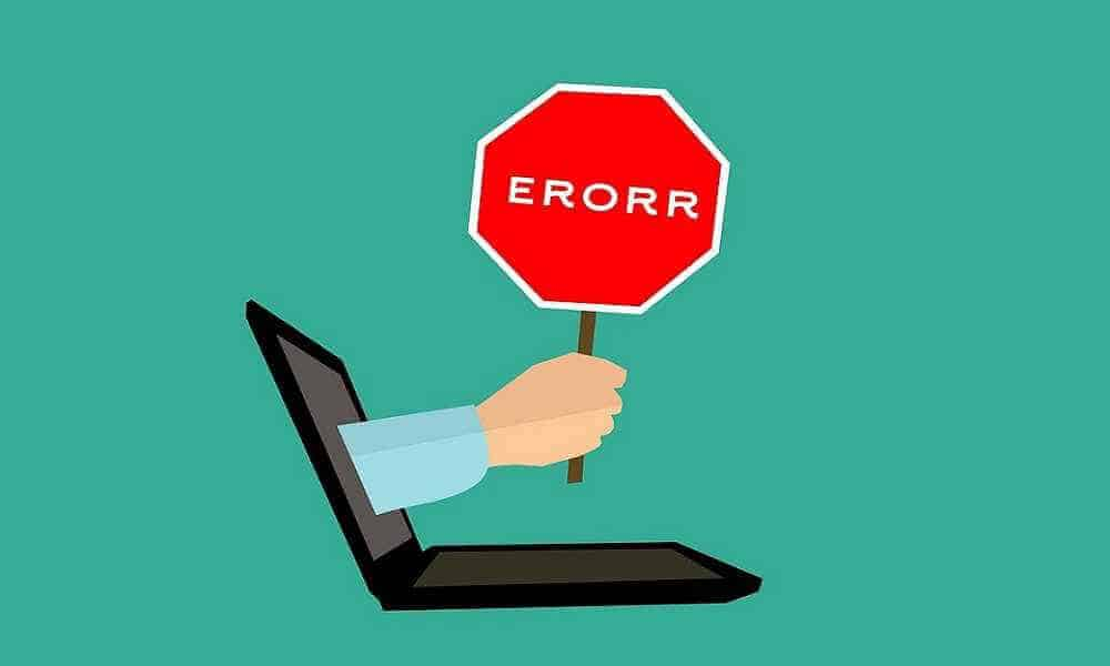 Qué es SEO negativo ¿nos debería preocupar? ¿cómo evitarlo?
