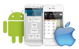 como funcionan las aplicaciones moviles desarrollo de apps en venezuela