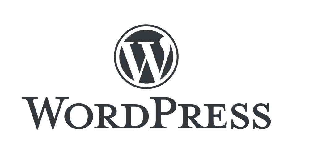 Tips para elegir el tema wordpress adecuado para tu negocio online