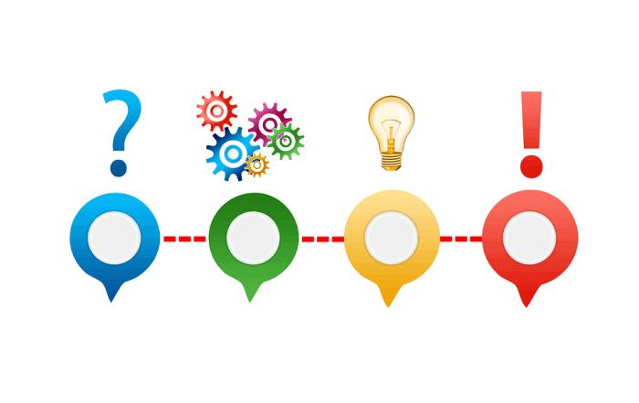 idea-de-logotipo-logotipo-servisoftcorp.com