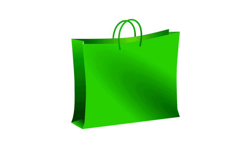 bolsa-de-compra-tiendas-virtuales-servisoftcorp.com